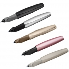 Pelikan Twist Tintenroller, neutral