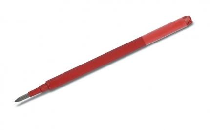 Ersatzmine Frixion Ball, rot