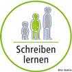 Schreiblernsysteme