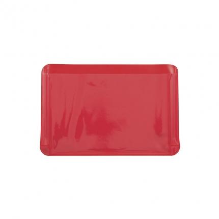 Scolaflex Tafel Set: Tafel mit Lernhaus, Tafelstift und mehr