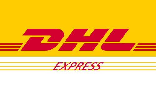schulstart versendet mit DHL Express
