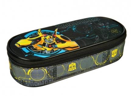 Transformers Schlamperbox