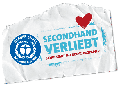 Schule und Umweltschutz: Eine gute Kombination bei schulstart.de!