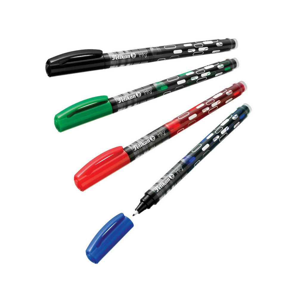 Tintenschreiber