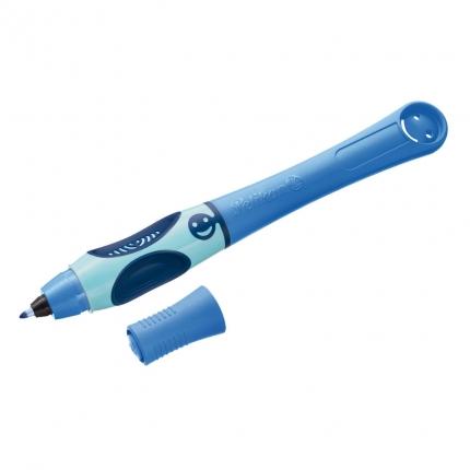 BB Pelikan griffix Tintenschreiber, blau