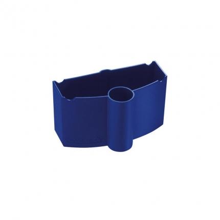 Wasserbox für Farbkasten Pelikan
