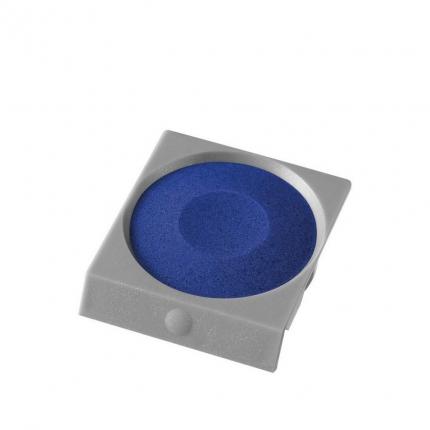 BB Farbkasten Ersatzfarbe Pelikan ultramarin - 120