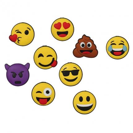 Emoji-Magnete