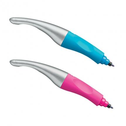 Stabilo metallic EASYoriginal für Linkshänder