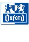 Schulhefte von Oxford
