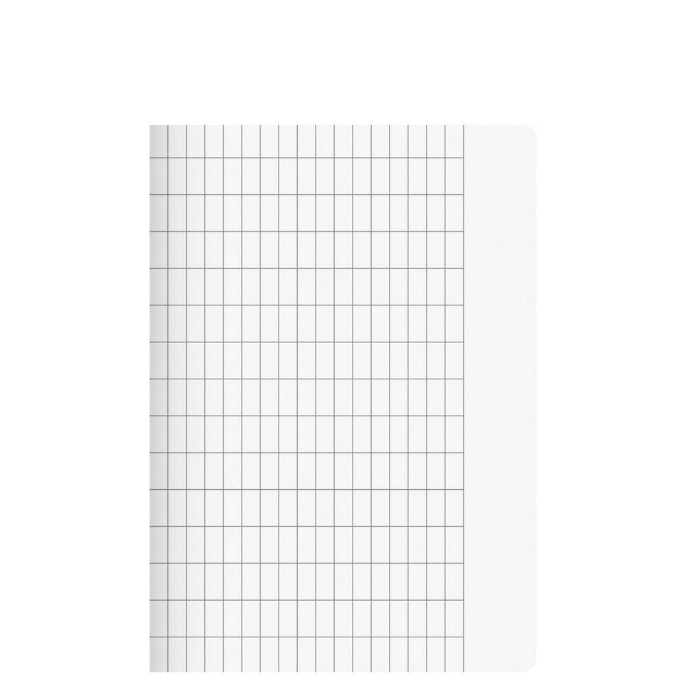 22 x 21 cm Mondlandung 14 Karat Kreuzstich-Set Stickerei-Set pr/äzise bedruckte N/äharbeiten Joy Sunday gepr/ägt
