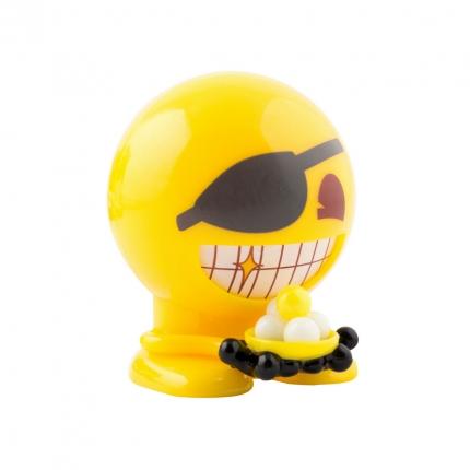 Emoji Candy Dispenser