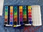farbkasten-optik