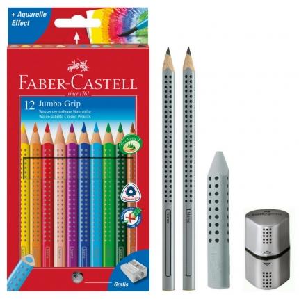 Faber-Castell Schreibset 1. Klasse