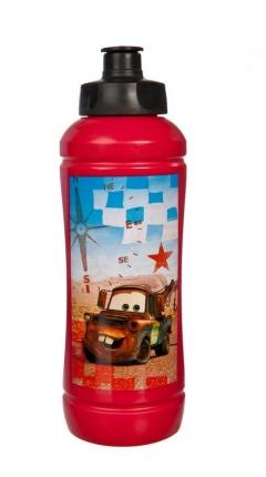 Cars Trinkflasche 425 ml