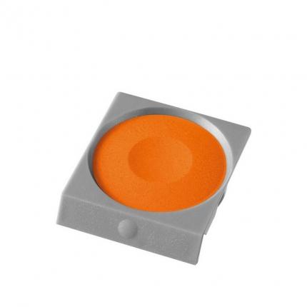 BB Farbkasten Ersatzfarbe Pelikan orange - 59b