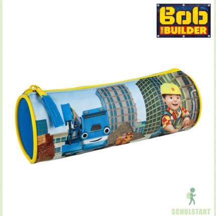 Bob der Baumeister Schlamperetui