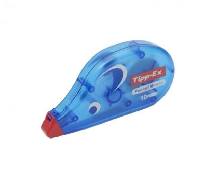 Korrekturmaus Tipp-Ex Pocket Mouse