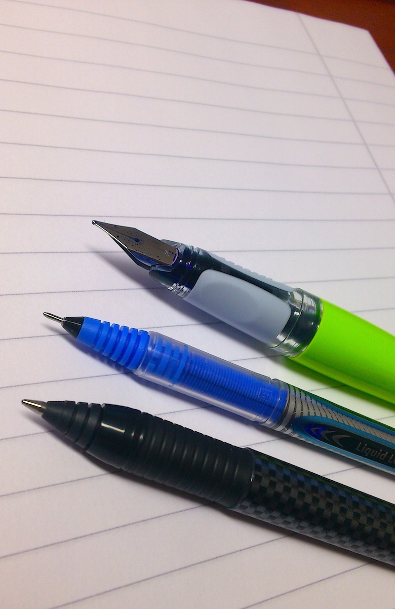 Tintenroller-Fueller-TintenpatronenrollerI116i51ozf051