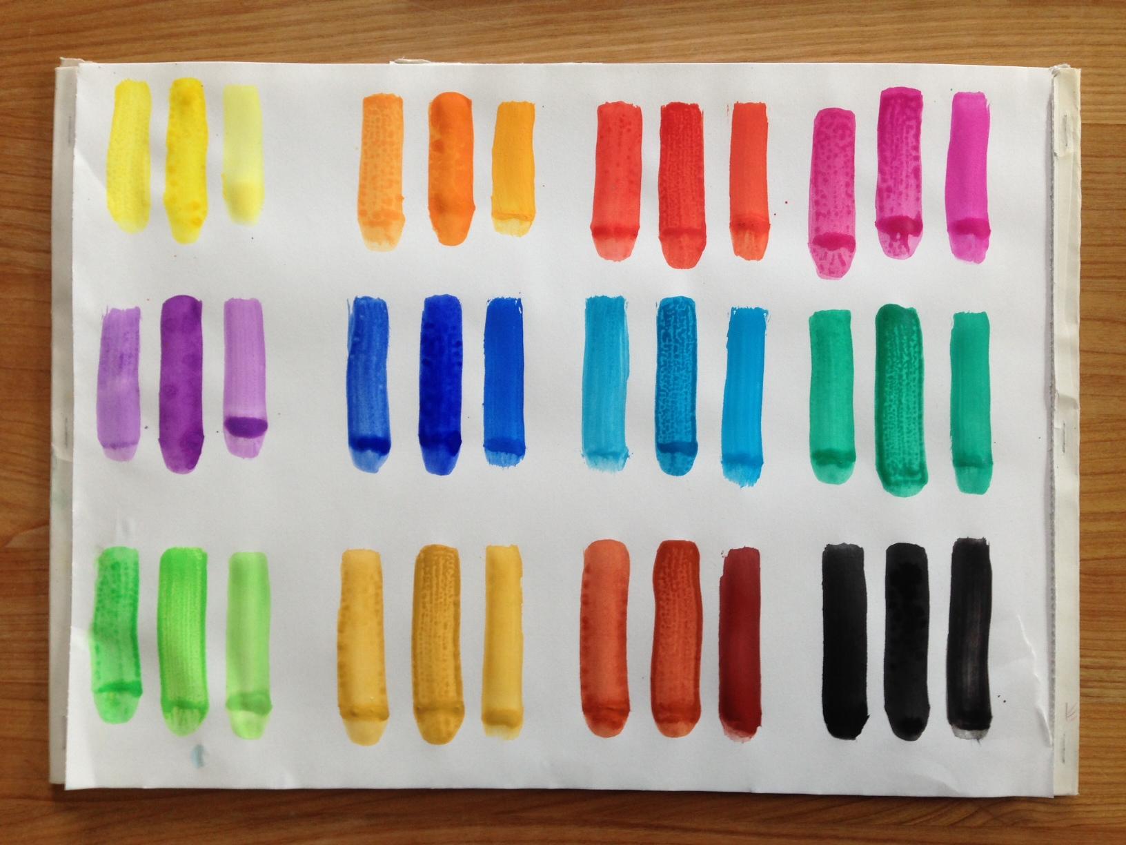 farbkasten-striche