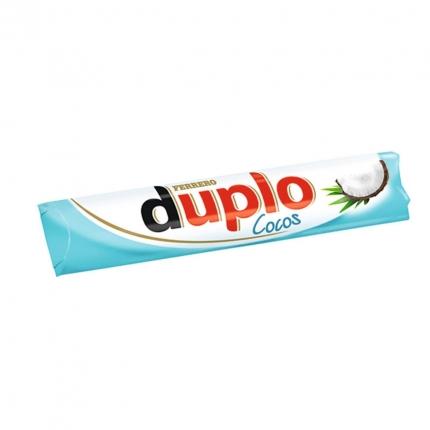 duplo Cocos