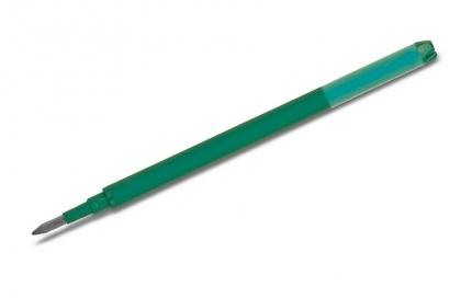 Ersatzmine Frixion Ball, grün