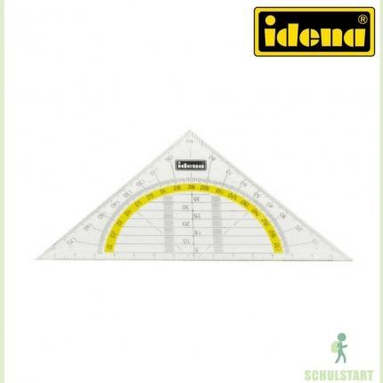 Geometrie-Dreieck