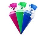 schultuete-drei-farben