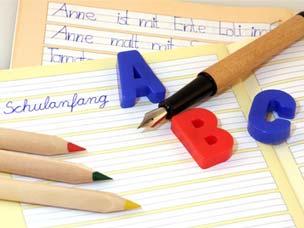 So finden Sie garantiert den richtigen Füller!