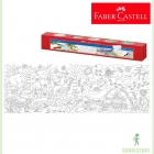 Faber-Castell Malrolle