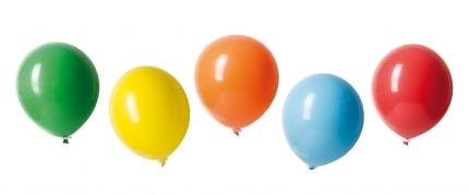 Riesenballon