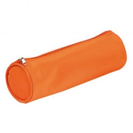 Faulenzer orange, Pagna