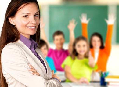 """Lehrerbedarf"