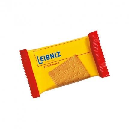 Leibniz Keks, 15 g