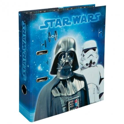 Star Wars Ordner, DIN A4