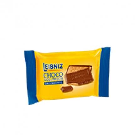 Leibniz Schokokeks Vollmilch, 27,5 g