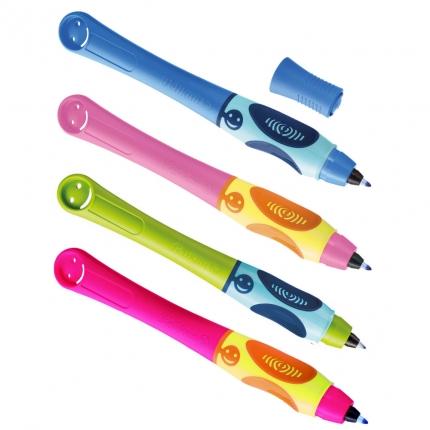 Pelikan griffix Tintenschreiber für Linkshänder