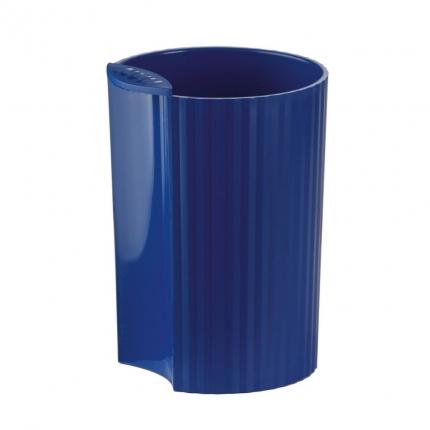 Stiftehalter blau, HAN Loop