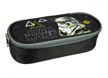 Star Wars Schlamperbox Galaxy